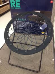 Round Bungee Chair Walmart by Inspirations Add A Piece Of Elegance To Your Home With Walmart
