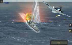 Ship Sinking Simulator Download 13 by Pacific Fleet Android Apps On Google Play