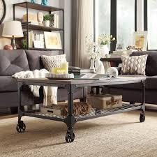 Primitive Living Room Furniture by Furniture Costco Couch Bed Costco Living Room Furniture