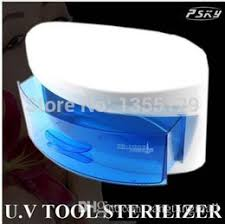 Uv Sterilizer Cabinet Uk by Uv Sterilizer Disinfection Cabinet Online Uv Sterilizer