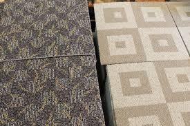 coolest indoor outdoor carpet tiles lowes 4 14674