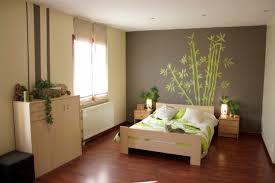 deco chambre adulte peinture 32 deco chambre adulte peinture aulnay sous bois eulte