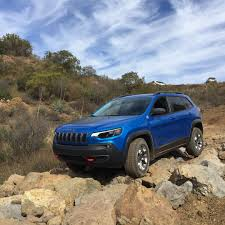 2019 Jeep Truck 2019 Jeep Cherokee Trailhawk Kelley Blue Book Kbb On ... The Motoring World Usa Ford Takes The Best Truck Honours At This Week In Car Buying Trucks Drive Sales Prices Higher Kelley Kelly Blue Book Names Overall Brand Fordtruckscom Pickup Buy Of 10 Best Pickup Truck Dodge New Luxury Ram Kbb Month Announces Winners Of Allnew 2015 Awards Cars And That Will Return Highest Resale Values Diesel Dig Enterprise Promotion First Nebraska Credit Union Used Guide Apriljune Amazing Old Pattern Classic Ideas
