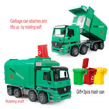 100 Toy Garbage Trucks For Sale Detail Feedback Questions About New Inertia Car Hand Crank