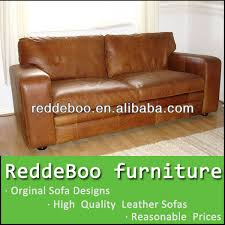 Decoro Leather Sofa Manufacturers by Reddeboo Sofa Reddeboo Sofa Suppliers And Manufacturers At