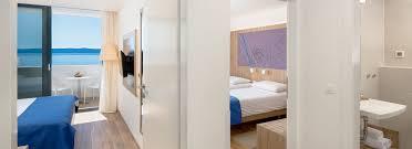 auri hotel superior luxus familienzimmer medora