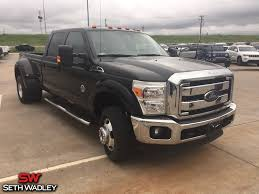2015 Ford F350 Super Duty Truck Uper Wiring Harness - Electrical ... 2017 Ford F350 Super Duty Overview Cargurus F450 Super Duty Crew Cab 11 Gooseneck Flatbed 32 Flatbeds Excursion Wikipedia Preowned 2010 Lariat Pickup Near Milwaukee 196371 Used 2006 Ford Truck For Sale In Az 2305 2001 Used At Woodbridge Public Auto Auction Va Iid 17228062 Trucks Commercial Pickups Chassis And Medium New Fseries Edmton Koch Lincoln 19992018 F250 Wheels Tires Truck Beds Tailgates Takeoff Sacramento Northside Sales Inc Dealership In Portland Or