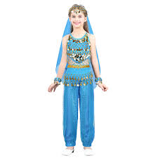 Buy LKXHarleya Handmade Barbie Doll Clothes Princess Dresses Fashion