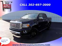 New & Used Cars For Sale In Dover, DE - Kent County Motors