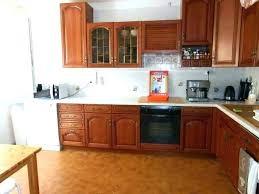 buffet cuisine en bois porte pour caisson de cuisine porte caisson cuisine buffet cuisine