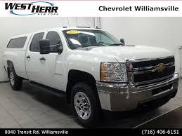 Used 2014 Chevrolet Silverado 3500HD Work Truck Truck 55351 0 14221 ...