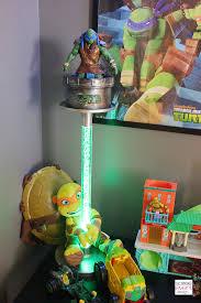 project home redecorate ninja turtles bedroom ideas soiree