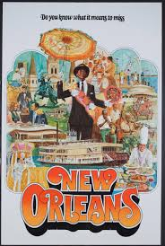 orleans tourism bureau why orleans leaned into tourism wwno