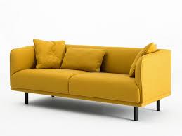 Furniture Row Sofa Mart Hours by 100 Sofa Mart Leather Sofa Best 25 Leather Sofa Decor Ideas