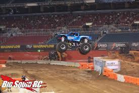 Racing – Speed Energy Stadium Super Truck Series, St Louis Missouri ...
