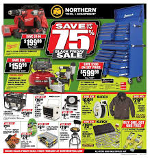 Northern Tool Floor Jack by Northern Tool And Equipment Black Friday 2017 Ads Deals And Sales
