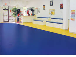 american made flexible cheerleading mats for cheer free exercise