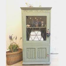 oval medicine cabinet oval mirror medicine cabinet home depot