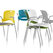 Herman Miller Caper Chair Colors by Caper Stacking Chair Herman Miller Living Edge Herman Miller Caper
