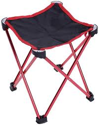 LFJXBF Aluminum Lightweight Fishing Chair Professional ... Trademark Innovations 135 Ft Black Portable 8seater Folding Team Sports Sideline Bench Attached Cooler Chair With Side Table And Accessory Bag The Best Camping Chairs Travel Leisure 4seater Get 50 Off On Sport Brella Recliner Only At Top 10 Beach In 2019 Reviews Buyers Details About Mmark Directors Padded Steel Frame Red Lweight Versalite Ultralight Compact For Wellington Event