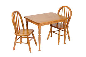 Amish Furniture - Heirloom Child's Square Oak Table And Chairs Set - Made  In USA List Of Fniture Types Wikipedia Wooden Kitchen Doors Paint Painted Oak Table And Chairs Ikayaa Ding Set Modern With 4 Home Room Fniture Buy A Handmade Quartersawn Mission Style Coffee Ariege Console Winerack La Touche A Green County Ding Room Polished Oak Table Chairs Styles 5 Pc Sets Counter Height In Soful F Small Ross In W Tables Details About White Wood Slate