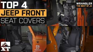 The 4 Best Jeep Wrangler Front Seat Covers For JK - YouTube The 1 Source For Customfit Seat Covers Covercraft 2 Pcs Universal Car Cushion For Cartrucksuvor Van Coverking Genuine Crgrade Neoprene Best Dog Cover 2019 Ramp Suv American Flag Inspiring Amazon Smittybilt Gear Black Chevy Logo Fresh Bowtie Image Ford Truck Chartt Seat Covers Chevy 1500 Best Heavy Duty Elegant 20pc Faux Leather Blue Gray Full Set Auto Wsteering Whebelt Detroit Red Wings Ice Hockey Crack Top 2017 Wrx With Airbags Used Deluxe Quilted And Padded With Nonslip Back