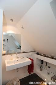 viele bad ideen für ihr dachgeschoss badezimmer zeigt bäder