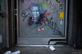 100 C215 Art TheDustyRebel Keith Richards By London UK More Photos