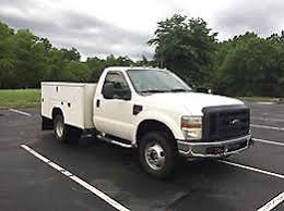 Ford F-350 4X4 SERVICE TRUCK 6. 4 POWERSTROKE DIESEL (2008 ... Ford Service Utility Trucks For Sale Truck N Trailer Magazine 2018 F550 Xl 4x4 Xt Cab Mechanics Crane Truck 195 Northside Sales Inc Dealership In Portland Or Used 2008 Ford F450 For Sale 2017 2006 Used Super Duty Enclosed Esu 2011 Sd Service Utility 10983 Truck With Omaha Standard Service Body Tommy Gate Liftgate 1955 F100 Stepside Pickup Project Runs Drives Crane Atx And Equipment Yeti A Goanywhere Cold Custom
