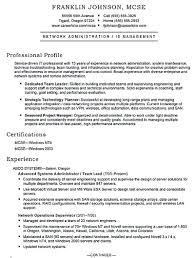 System Administrator Resume Includes A Snapshot Of The Skills Both ... Junior Network Administrator Resume Sample Lezincdc Com Theaileneco New Atclgrain Examples By Real People Administrator Resume Example With Iis Systems Administration Format System Linux Sharepoint Cover Letter Samples Valid Business Writing Guide 20 97 Lan