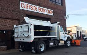 Monroe DTS - Cliffside Body Truck Bodies & Equipment Fairview NJ Ken Howard Coach On Beloved But Doomed White Shadow Dead At 71 Press Kit Cousins Maine Lobster Pr0grammcom Calling My Fellow Republicans Trump Is Clearly Unfit To Remain In Authorities Kansas Man Accused Bomb Plot Against Somalis News Steam Truck Historic Salesman Stock Photos Images Alamy The Office I Am Inside Youtube Ed Onioneyecom Us Michael The Boss He Wants Be Tv And Film Nj Assembly Majority Home Page