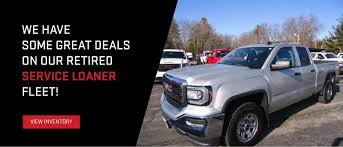 Chapdelaine Buick GMC Truck Center | New & Used Trucks Near Fitchburg MA 2017 Gmc Sierra 1500 Styles Features Hlights Deals And Specials On New Buick Vehicles Jim Causley Ferguson Is The Dealer In Metro Tulsa For Used Cars Gm Unveils 2019 Denali Slt Pickup Trucks Chapdelaine Truck Center Trucks Near Fitchburg Ma Vs Ram Compare Gmcs Quiet Success Backstops Fastevolving Wsj Chevrolet Ck Wikipedia Gms New Are Trickling To Consumers Selling Fast Lease Offers Best Prices Manchester Nh