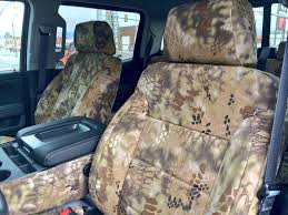 2015 GMC Sierra 1500 Crew Cab Kryptec Hylander Camo Seat Covers ... 24 Lovely Ford Truck Camo Seat Covers Motorkuinfo Looking For Camo Ford F150 Forum Community Of Capvating Kings Camouflage Bench Cover Cadian 072013 Tahoe Suburban Yukon Covercraft Chartt Realtree Elegant Usa Next Shop Your Way Online Realtree Black Low Back Bucket Prym1 Custom For Trucks And Suvs Amazoncom High Ingrated Seatbelt Disuntpurasilkcom Coverking Toyota Tundra 2017 Traditional Digital Skanda Neosupreme Mossy Oak Bottomland With 32014 Coverking Ballistic Atacs Law Enforcement Rear