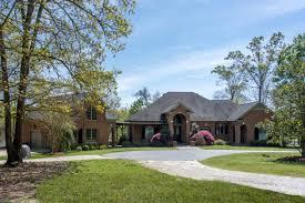 The Farmers Shed Lexington Sc by Gorgeous Estate On 18 Acres Chapin Lexington County South