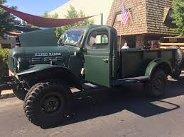 1948 Dodge Power Wagon With Trailer. It's Beautiful To Me — Steemit Custom 1948 Dodge Power Wagon Is An Odd Duck Thats Worth A Second Custom Dodge Powerwagon Nice Rides Pinterest Power Truck With Twinturbo Cummins Engine Swap Depot Free Shop Manual Articles 1949 Owners Users Rm Sothebys Series B1b Pickup Auburn Fall 2018 Trailer Its Beautiful To Me Steemit Truck Was Used For Hard Work On Southern Rice Farm Sale Classiccarscom Cc1091966 Wiring Diagram Library Young Student Tores Grandfathers Classic On Bagz Darren Wilsons Fargo Slamd Mag Sign Written Panel