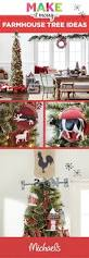 Whoville Christmas Tree Ideas by Best 25 Skinny Christmas Tree Ideas On Pinterest White