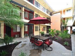 Parkview Robinson Senior Apartments, San Diego CA - Walk Score Senior Apartments In Chino Ca Monaco Chapel Springs Perry Hall Md Cypress Court Lompoc Ca Sweaneyinc Taylor Park 12 Bedroom Sheboygan Wi Auxiliary West Bend Telephone Rd Ventura For Rent Affordable Housing Community Opens Pomona Calif Redwood Meadows Apartment Homes Santa Rosa Eagdale Twg Parkview Decoration Idea Luxury Creative With Somanath At Beckstoffers 55 Richmond Virginia
