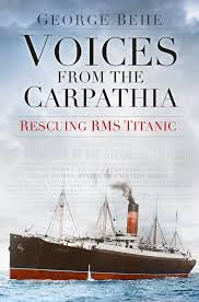 Where Did The Rms Lusitania Sink by The History Press The Story Of Wallace Hartley Titanic Bandmaster
