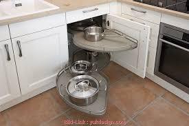 wohnideen eckschrank küche ikea küche eckschrank hoch ikea