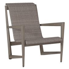 Summer Classics Wind Oyster Grey Wicker Outdoor Lounge Chair Wicker Lounge Chair Clearance Vista Details About Outdoor Patio Brown Chaise Pool Adjustable Back W Cushions Wicker Lounge Chair Ebel Lasalle Padded Pair Of Sculptural Chairs By Francis Mair Lloyd Flanders Tobago Telescope Casual Lake Shore Berkeley Set 2 Ludie Edgewater Rattan From Classic Model 4701 Multibrown W Ivory Ebay