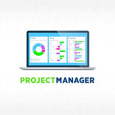 Project Management Meaning Ukashturka