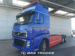 Volvo FH16 660 XL Truck Euro Norm 4 €20400 - BAS Trucks Thunder Creek Names Vh Trucks Inc Official Cstruction Market Going Above And Beyond Why Food Are The Perfect Advertising American Flag Eagle Truck Wrap Visual Horizons Custom Signs 67 68 69 70 71 72 Chevy Rear Speaker Enclosures Kicker 6x9 Venture Prod Champ 2 Lt Low 525 Buy Online Fillow Auctiontimecom 1988 Ford L7000 Auctions Sm Trucking Truck Pictures Page 7 Scs Software Uromac Vh2500 Articulated Dump Adt Price 14106 Year Forklifttruck Inc 2015 Volvo Youtube File2003 Ford Transit 125 T350 5350821732jpg Trunks