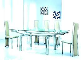 Dining Room Table And Chairs For Sale In Durban Unique Sets 6 Round Kitchen Marve Surprising
