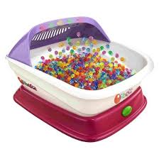 12 best orbeez images on pinterest body spa christmas gift