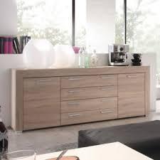 sideboard boom kommode wohnzimmer schrank in sonoma eiche