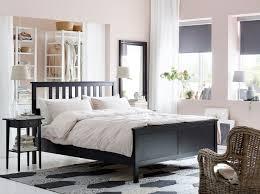 inspiration stilvolles schlafzimmer ikea schlafzimmer