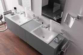 die zukunft sam ist gesichert sanitärjournal