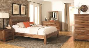Rustic Bedroom Furniture Top Of Sets Art Van Wwwchicaswebcamco Throughout For