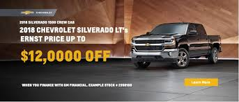 Ernst Auto Center In Columbus, NE | Serving Schuyler, David City ... Hh Chevy Omaha Ne Chevrolet Dealership Council Bluffs Bellevue Used Cars Greene Ia Trucks Coyote Classics 2017 Gmc Sierra 1500 For Sale Nationwide Autotrader For The Internet Car Lot Woodhouse Craigslist Sell Leads To Shooting In Nebraska Rv Dealer Lincoln Kearney Camper Sales Mazda Dodge Dw Truck