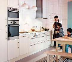 ikea küchen katalog 2014